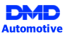 DMD Automotive